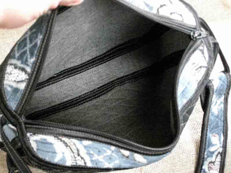 Тюбетейки - Лоскутные сумки.